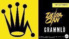 Devia Clan [